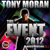 The Event 2012 Mixed Version Part 1